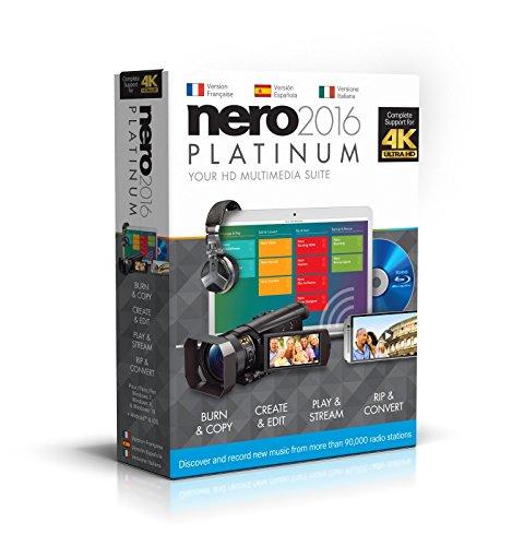 nero-2016-platinum