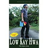 The Perfect Story (A Contemporary Novel) ~ Low Kay Hwa