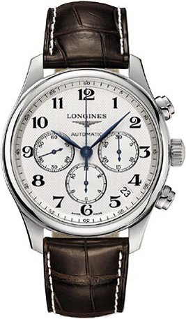 longines-master-collection-chronograph-stainless-steel-mens-watch-l26934783