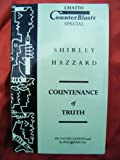 COUNTENANCE OF TRUTH (0701137347) by Hazzard, Shirley