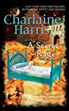 A Secret Rage (0425214532) by Harris, Charlaine