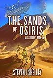 The Sands of Osiris (Aegis Colony 1)
