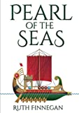 img - for PEARL OF THE SEAS, a fairy tale prequel to Black Inked Pearl book / textbook / text book
