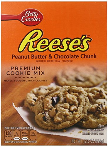 betty-crocker-reeses-cookie-mix