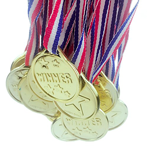 iffree-36-pcs-gold-medal-party-game-prizes-bulk