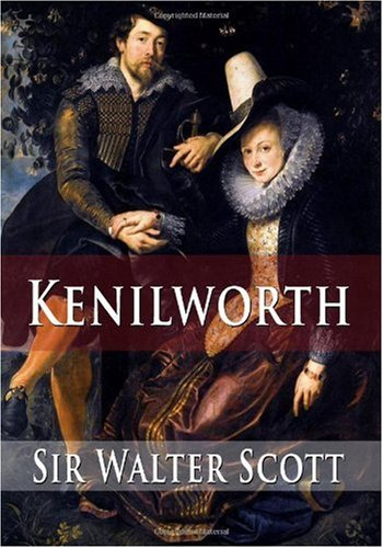 Kenilworth