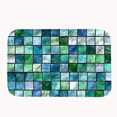 rioengnakg-benjamin-moore-peinture-couleurs-tapis-de-bain-corail-en-polaire-zone-tapis-de-porte-dent