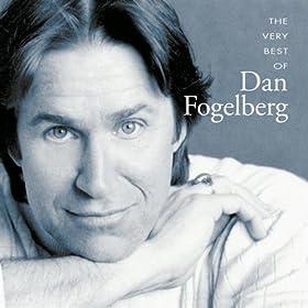 Couvrir l'image de la chanson Believe in Me par Dan Fogelberg