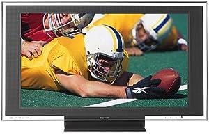 Sony Bravia XBR KDL-52XBR4 52-Inch 1080p LCD HDTV