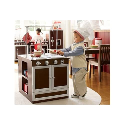 Very Best Pottery Barn Kids Gourmet Island Kitchen & Dining 500 x 500 · 37 kB · jpeg