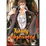 Totally Captivated Volume 5 (v. 5)
