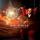 "Starry Nightvon ""Ike Moriz"""