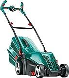 Bosch Rotak 36 R Electric Rotary Lawnmower