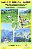 Pallars Sobira-Nord