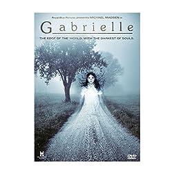 Gabrielle [Blu-ray]