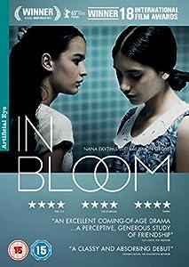 In Bloom [DVD]