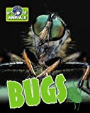 Bugs (World of Animals)