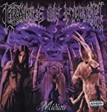Midian  [Vinyl LP]