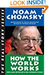 How the World Works (Real Story (Soft...