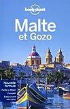 Malte - 2ed