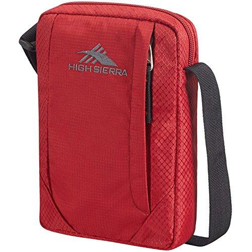 high-sierra-sportive-packs-managua-shoulder-bag-14-cm-red