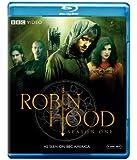 Robin Hood: Season 1 [Blu-ray]