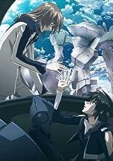 劇場版「蒼穹のファフナー HEAVEN AND EARTH」BD&DVDが9月発売