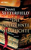 Die dreizehnte Geschichte (3453405498) by Diane Setterfield