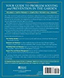 The Organic Gardeners Handbook of Natural Pest and Disease Control: A Complete Guide to Maintaining a Healthy Garden and Yard the Earth-Friendly Way (Rodale Organic Gardening Books)