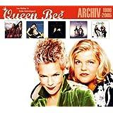 Archiv 1996-2005: Abseits ist, wenn keiner pfeift - Volle Kanne Kerzenschein - Die eine singt, die andere auch - Wenn du aufhörst, fang ich an - Freundinnen...