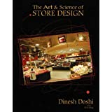 The Art & Science of Store Design ~ Dinesh Doshi