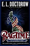 Ragtime (0452279070) by E. L. Doctorow