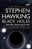 Black Holes (Kindle Single)