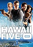 Hawaii Five-0 vol.1 [DVD]