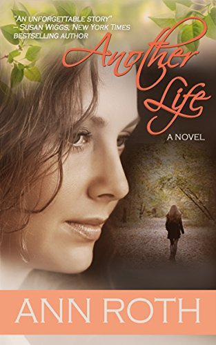 Book: Another Life by Ann Roth