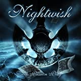 Dark Passion Play by Nightwish (2013-02-04)