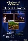 echange, troc L'opéra baroque vol.2
