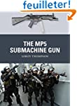 The MP5 Submachine Gun