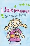 Little Treasures