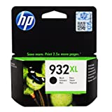 by HP (153)Buy new:  $53.99  $34.90 55 used & new from $25.00