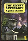 &#34;The Secret Adversary&#34; av Agatha Christie