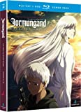 Jormungand: Complete Second Season (Blu-ray/DVD Combo)