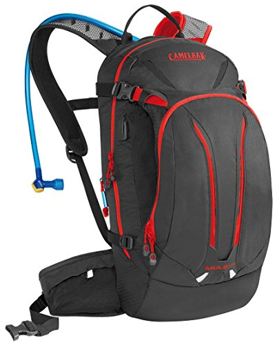 camelbak-62555-in-sac-dhydratation-charcoal-ember-12-l