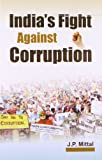 India's Fight Against Corruption