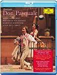Gaetano Donizetti: Don Pasquale (The...