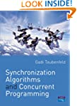 Synchronization Algorithms and Concur...