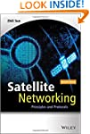 Satellite Networking: Principles and...