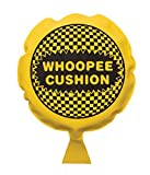 Whoopee Cushion Makes Fart Sound - Self-Inflating Funny Prank Gag Gift Joke Farting Toy for Men Women Kids Girls Boys - Novelty Party Supplies Favors - Birthdays Adult Parties by Perfect Life Ideas