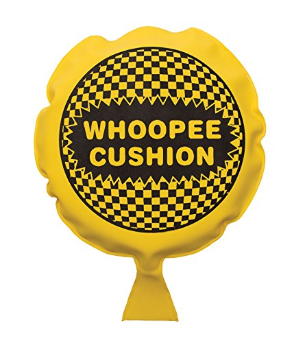 Whoopee-Cushion-Makes-Fart-Sound-Self-Inflating-Funny-Prank-Gag-Gift-Joke-Farting-Toy-for-Men-Women-Kids-Girls-Boys-Novelty-Party-Supplies-Favors-Birthdays-Adult-Parties-by-Perfect-Life-Ideas