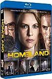 Homeland Temporada 3 DVD España